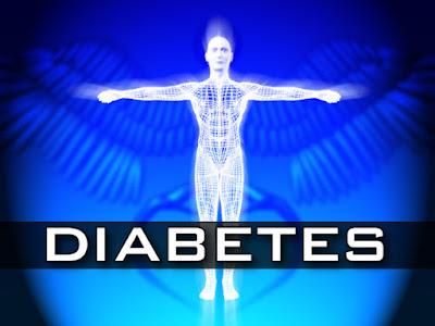 penyebab diabetes paling utama dan harus diwaspadai