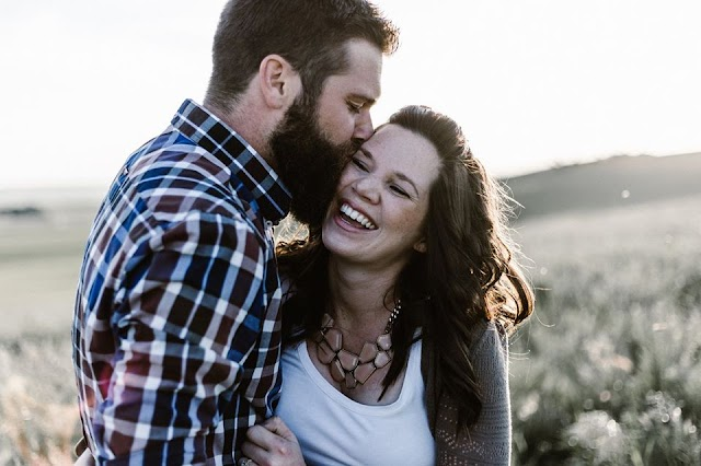 What Determines The Strength And Success Of Relationships Leading To Marriage
