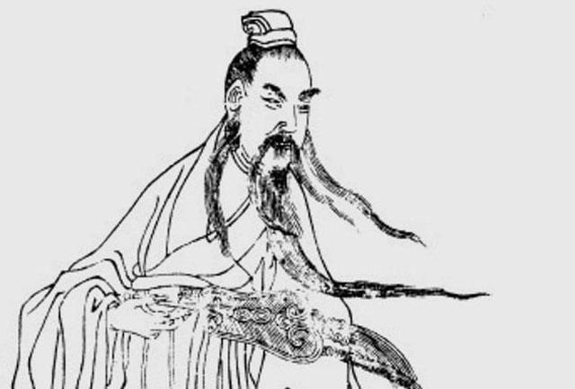 Kaisar Gaozu