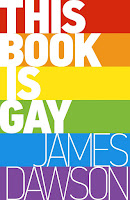 http://nothingbutn9erz.blogspot.co.at/2017/02/this-book-is-gay-juno-fdawson-rezension.html
