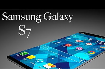 samsung-galaxys7.jpg
