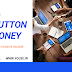 MAKE MONEY ONLINE CLICK 1 BUTTON EARN A LOT OF MONEY AT YOUR MOBILE PHONE