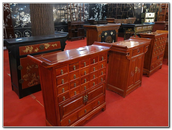 Exceptionnel Furniture Outlet