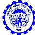 EPFO 280 Recruitment 2019 For Assistant Post, Online Form