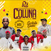 Dj Glauco Relíquias ft. Os Motores & Godzila Do Game - Coluna (Afro House) (Prod. Dj Six)