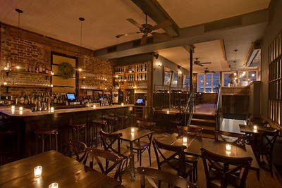 New Restaurants Clearwater