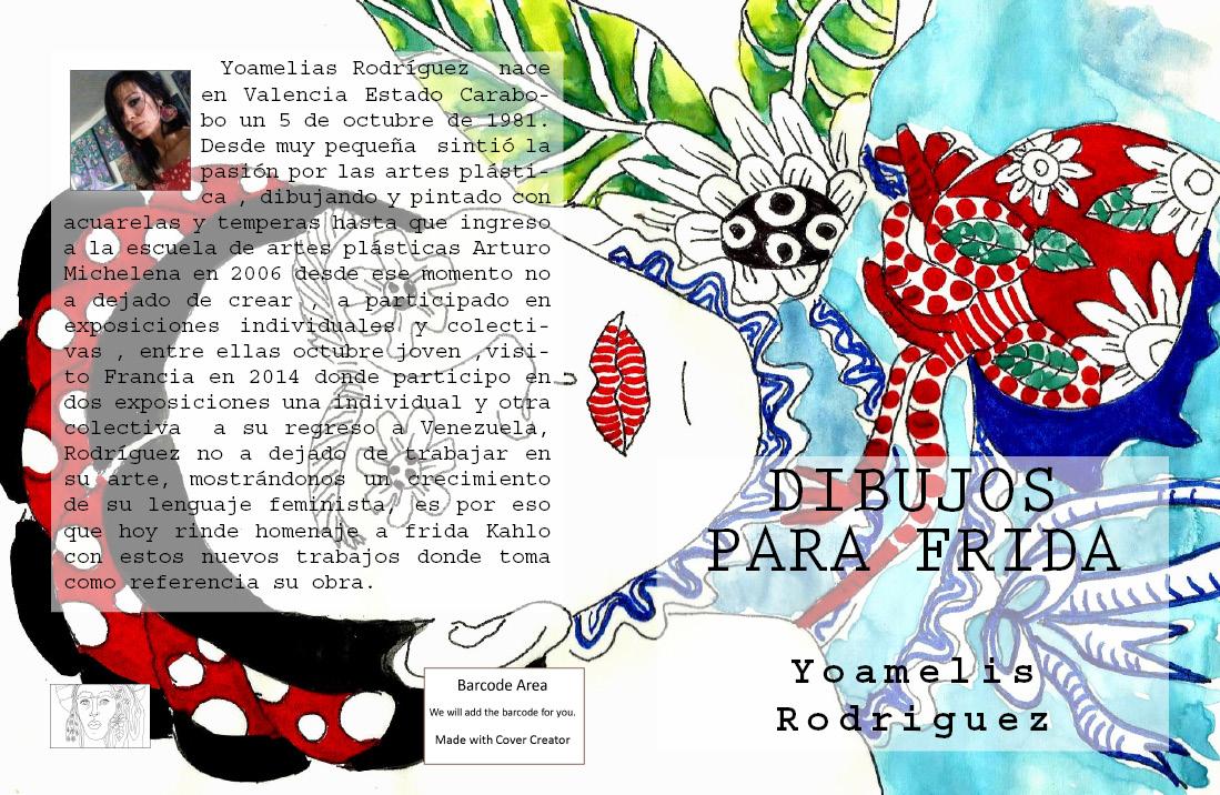 Libros De Relajacion Para Colorear Adultos Dibujos Para