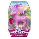 MLP Garden Wishes Unicorn Ponies  G3 Pony