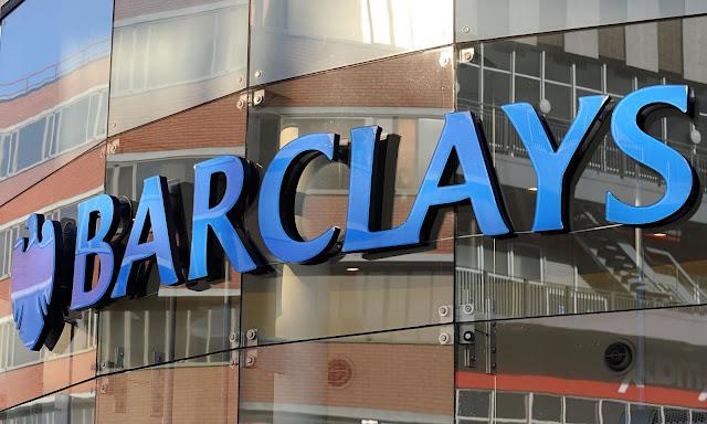 List of Barclays Bank of Kenya Branch Codes in Kenya