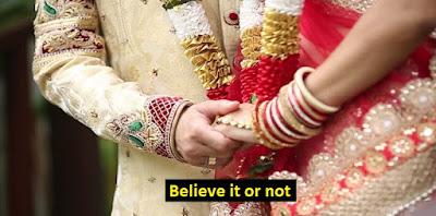 Bride refuses to marry groom as Baarat arrives late, marries someone else.