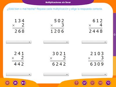 http://ceiploreto.es/sugerencias/juegos_educativos/6/Multiplicaciones_sin_llevar/index.html