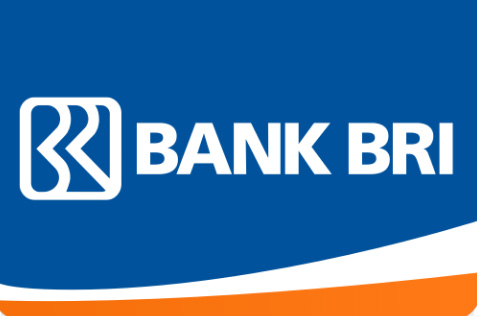 Produk Bank BRI