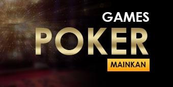 IDN Poker - Pandora188
