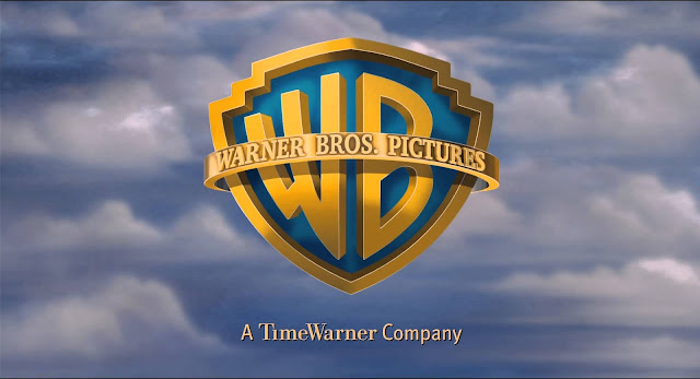 Kisah Dibalik Logo Studio Film Terkenal Dunia (MUST READ !!!)
