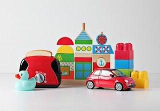 https://activarama.blogspot.com/2020/01/is-it-plane-toys.html