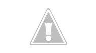 [VN Girl] Hoàng Thị Phú - Nude Pictures Collection