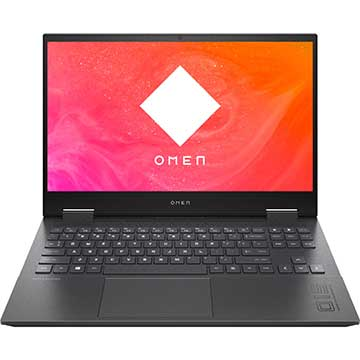HP Omen 15-EN0023DX Drivers
