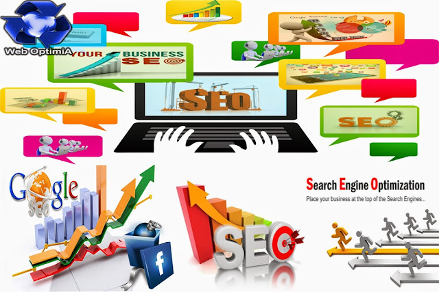 SEO Service Provider in Pune, SEO Company in Pune, SEO Services in Pune