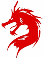 धोखेबाज ड्रैगन