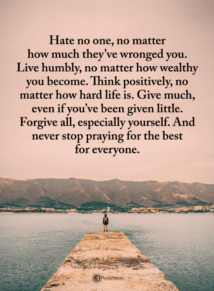 Life Advice Quotes, Life Quotes,