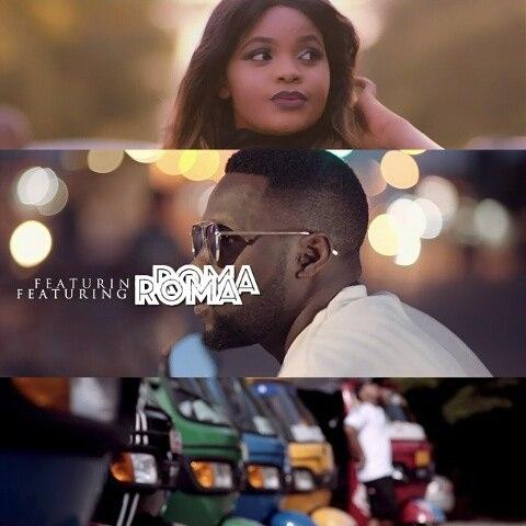 Audio | mo-music-ft-roma-bajaji. Mp3 download dj clicker.