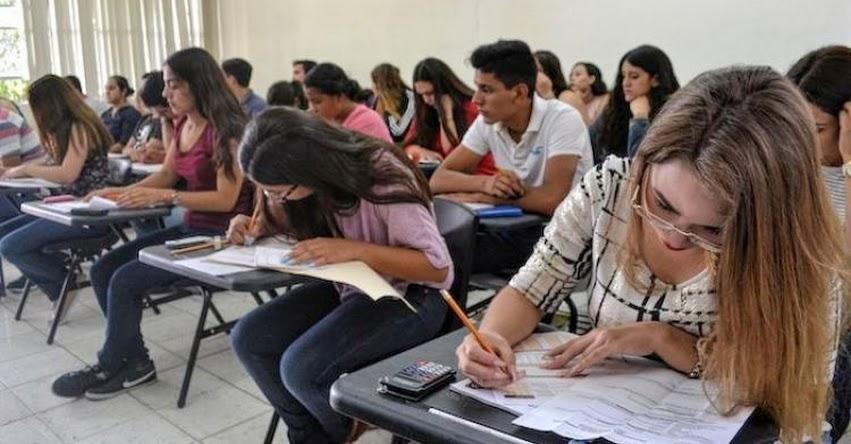 UACH Resultados 2018: Lista Examen Admisión CENEVAL (7 Diciembre) Universidad Autónoma de Chihuahua - www.resultados.uach.mx