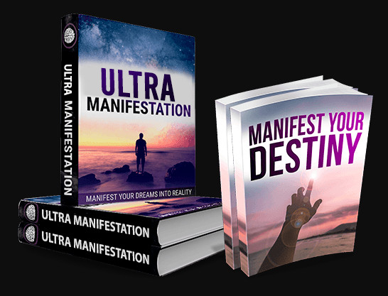 Ultra manifestations method reviews SCAM OR LEGIT? Ultra manifestations PDF BOOK full program DOWNLOAD