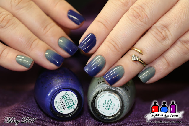 A-England, EDK, Fated Prince, La Femme Preto, Nicole Diary, OPI Matte Top Coat. SB037, Orly-Mirror Mirror, Proserpine, Topolino, OPI, Eurso Euro, I Have a Herring Problem, Halloween, cinza,