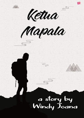 Ketua Mapala by Windy Joana Pdf