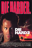Die Hard 2 Die Harder 1990 720p Hindi BRRip Dual Audio Full Movie
