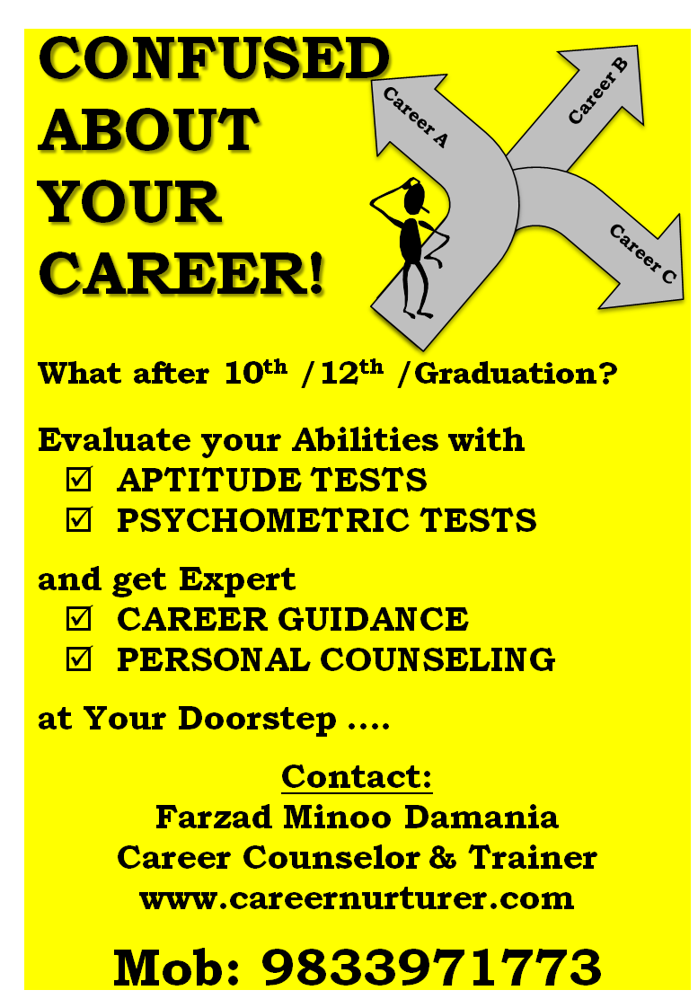 career test task 5 career test u0026amp uni action plan best vocational aptitude test career aptitude test