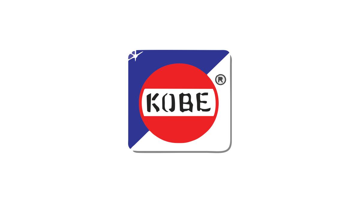 Lowongan Kerja Pt Kobe Boga Utama Terbaru 2021