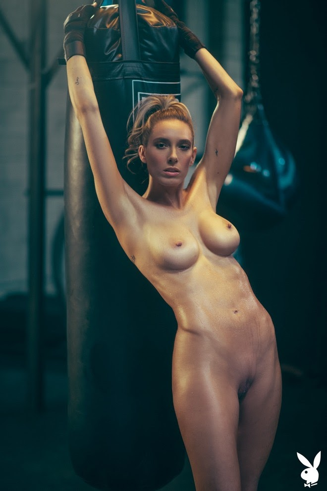 [Playboy Plus] Natalie Mae in Coming on Strong playboy-plus 07020
