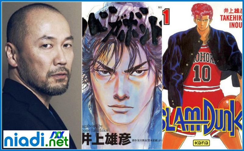 takehiko inoue manga fox, manga real takehiko inoue, read manga real takehiko inoue, manga karya takehiko inoue, real takehiko inoue manga fox