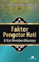 https://ashakimppa.blogspot.com/2015/07/download-e-book-islami-faktor-faktor.html