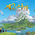 MMORPG Ni no Kuni: Cross Worlds Official Website Launched