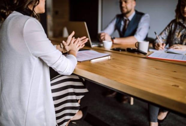 Cara Menyebutkan Kelebihan dan Kekurangan Saat Interview