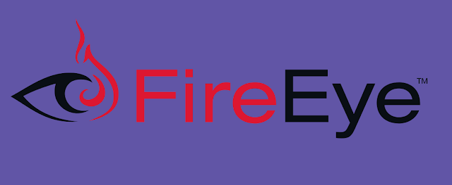 RedTeam-FireEye-Tools