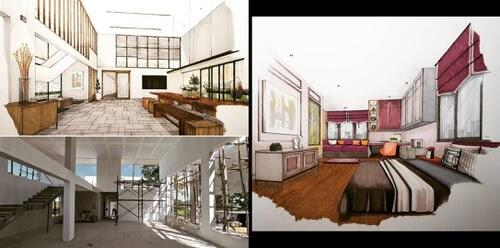 00-Interior-Design-Tama-Vajrabukka-www-designstack-co