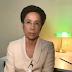 Zileide Silva diz que foi diagnosticada com câncer de mama na pandemia