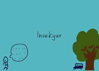 insekyur