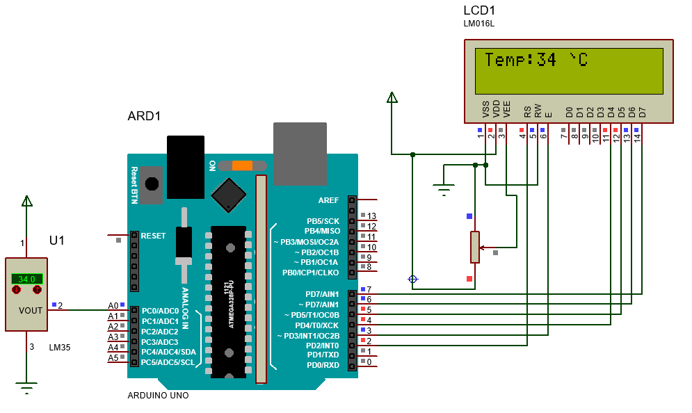LM35-Arduino-Interface-TechnoElectronics44