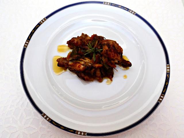 pollo-horno-verduras-presentacion