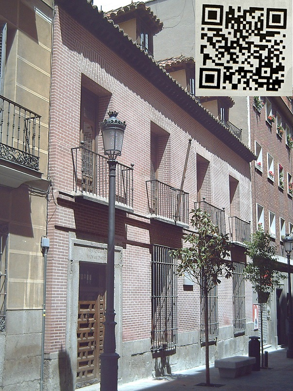 museo_lope
