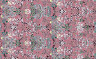 Mirai-Vintage-Flowers-Running-Repeat-Design-2200173