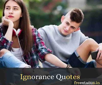 Ignorance-Quotes