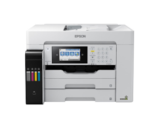 Epson WorkForce ST-C8000 Driver Download