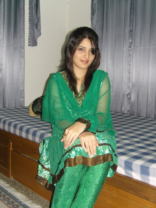 Online World Look Amazing Beauty Of Village Girls In Punjabi Suit-2346