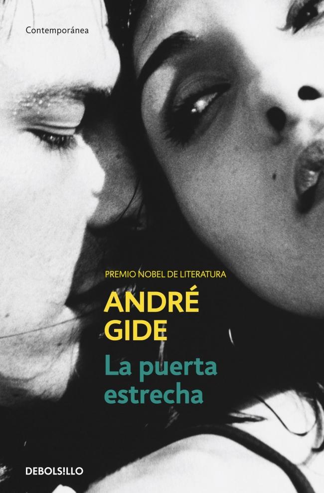 http://laantiguabiblos.blogspot.com.es/2016/09/la-puerta-estrecha-andre-gide.html