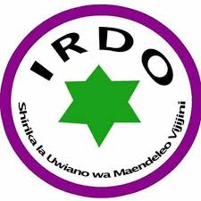 3 Job Opportunities at Integrated Rural Development Organization (IRDO) - Various Posts